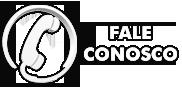 """<a href=""""http://fti-br.forumeiros.com/contact.forum"""">Fale Conosco</a>"""